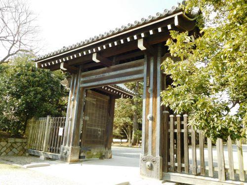 京都新城(京都府)