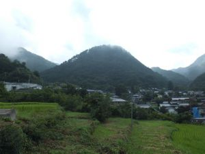 第283回:要害山城(信玄生誕の地と伝わる詰城)