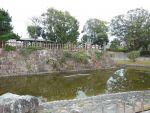 摂津高槻城(2)