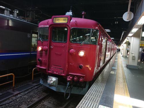 【津幡城】津幡の歴史を学びました(2019.5.3)