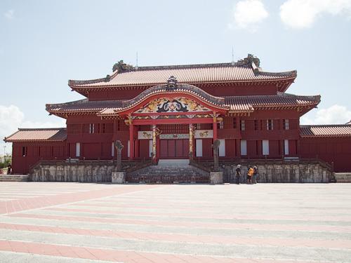 弘道館公園の梅 2020年の見頃と開花状況は?|茨城県水戸市