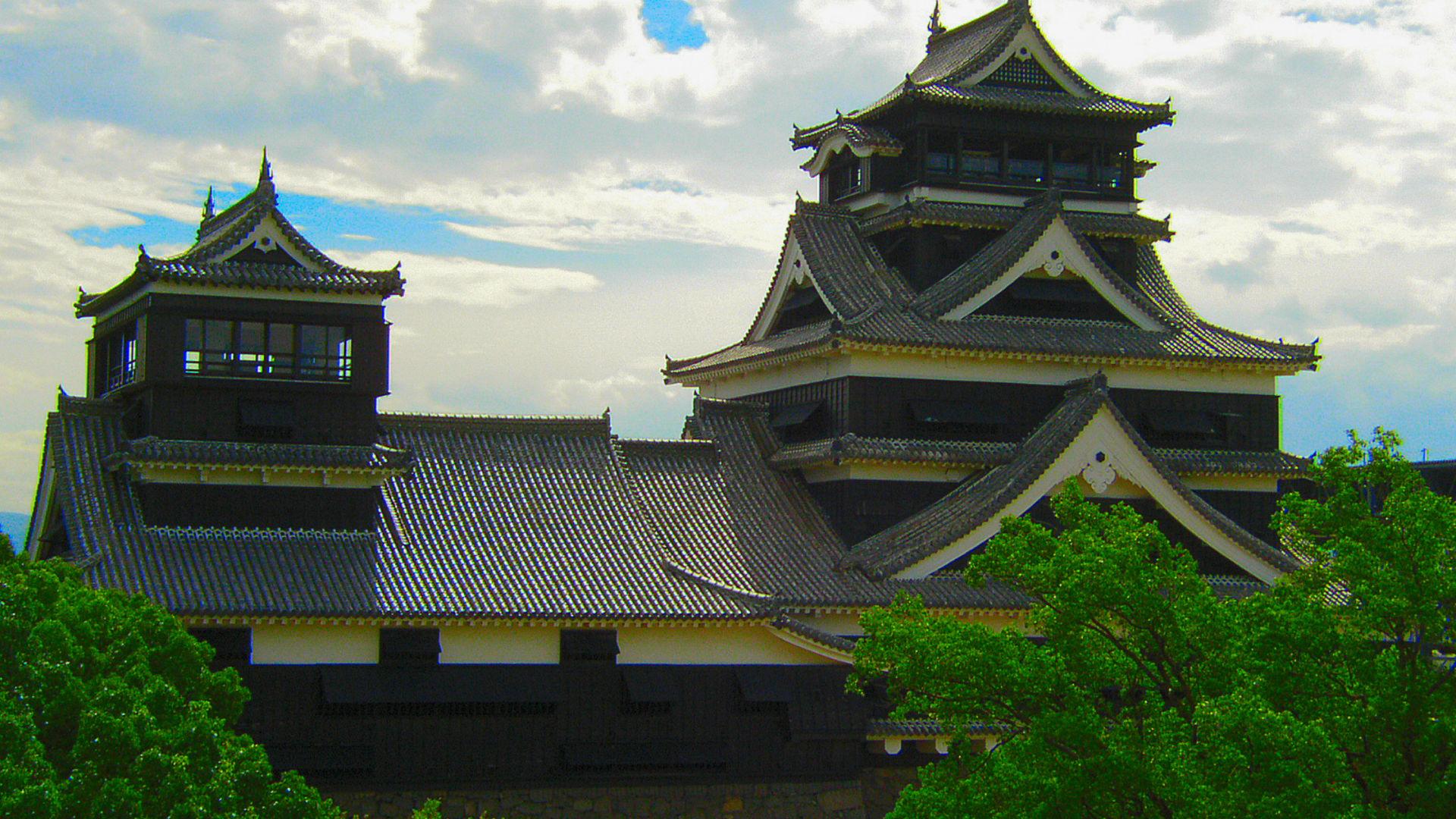 明日9月24日(月・祝)の名古屋城のお知らせでござるよ!