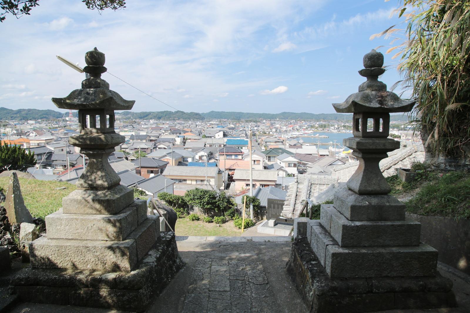 明日8月14日(水)の名古屋城のお知らせでござるよー
